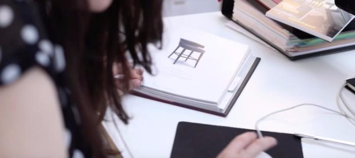 BRABBU о современной философии дизайна о современной философии дизайна BRABBU о современной философии дизайна The team behind BRABBUs Design Furniture Language episode 3