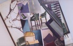 о современной философии дизайна BRABBU о современной философии дизайна The team behind BRABBUs Design Furniture Language episode 3