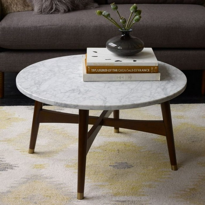 мраморные журнальные столики мраморные журнальные столики Топ-10 эксклюзивных мраморных журнальных столиков Top 10 exclusive marble coffee tables2