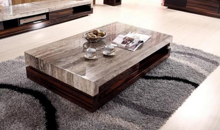 мраморные журнальные столики Топ-10 эксклюзивных мраморных журнальных столиков Top 10 exclusive marble coffee tables3