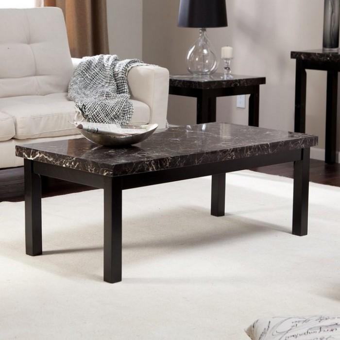 мраморные журнальные столики Топ-10 эксклюзивных мраморных журнальных столиков Top 10 exclusive marble coffee tables6