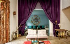 тур по Мексиканскому особняку Совершите невероятный тур по Мексиканскому особняку Пабло Эскобара Tour Pablos Escobar Once Owned Mexican Mansion Interior Design 2 e1501689346664 240x150