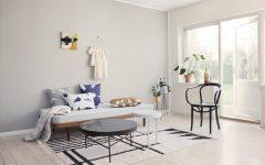 интерьер арендуемого жилья Как улучшить интерьер арендуемого жилья asunto 240x150