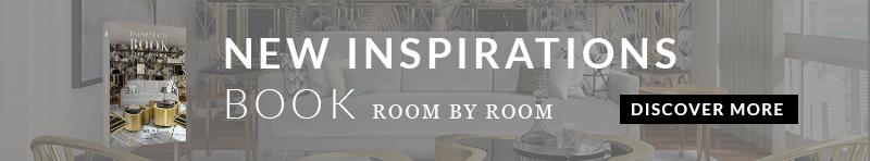 журнальный столик 8 Идей как декорировать журнальный столик с помощью книг banner new catalogue covet lounge