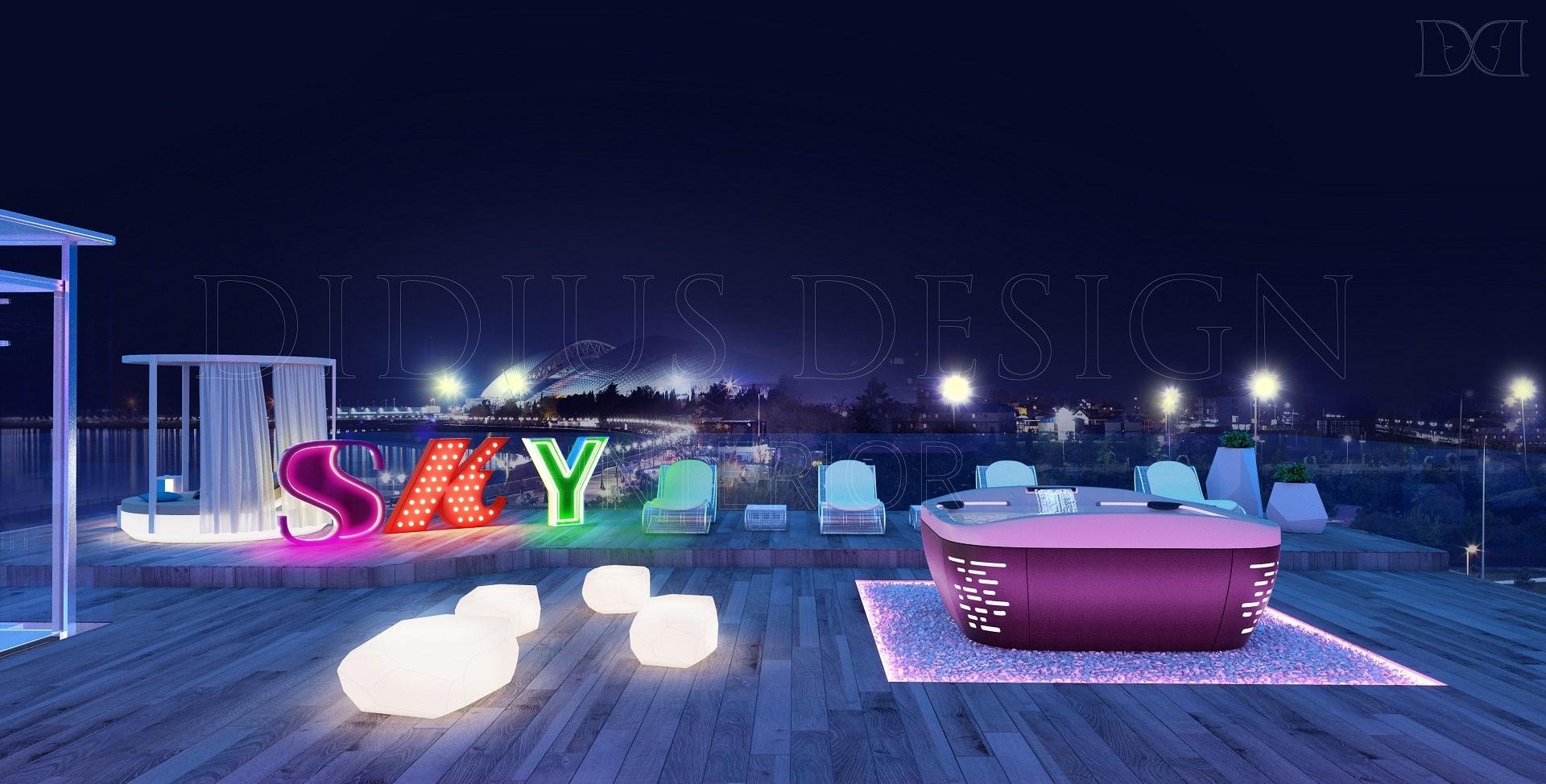 Почувствуйте все грани роскоши в интерьерах от Didius Design Inerior.  дизайнеры интерьеров Почувствуйте все грани роскоши в интерьерах от Didius Design Interior!!! big b06655ea9c78b980cc191e254c7a7c21