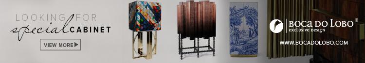 online книги Вдохновляющие online книги которые улучшат ваш дизайн проект bl cabinets 750 1