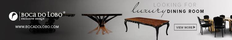 online книги Вдохновляющие online книги которые улучшат ваш дизайн проект bl dining tables 750 1