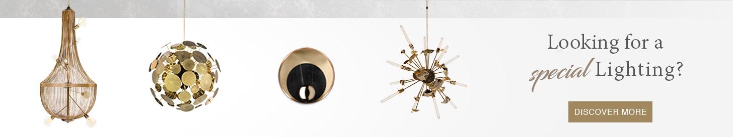 люстры Boca do Lobo и искусство создания изысканных люстр bl lamps 750 1