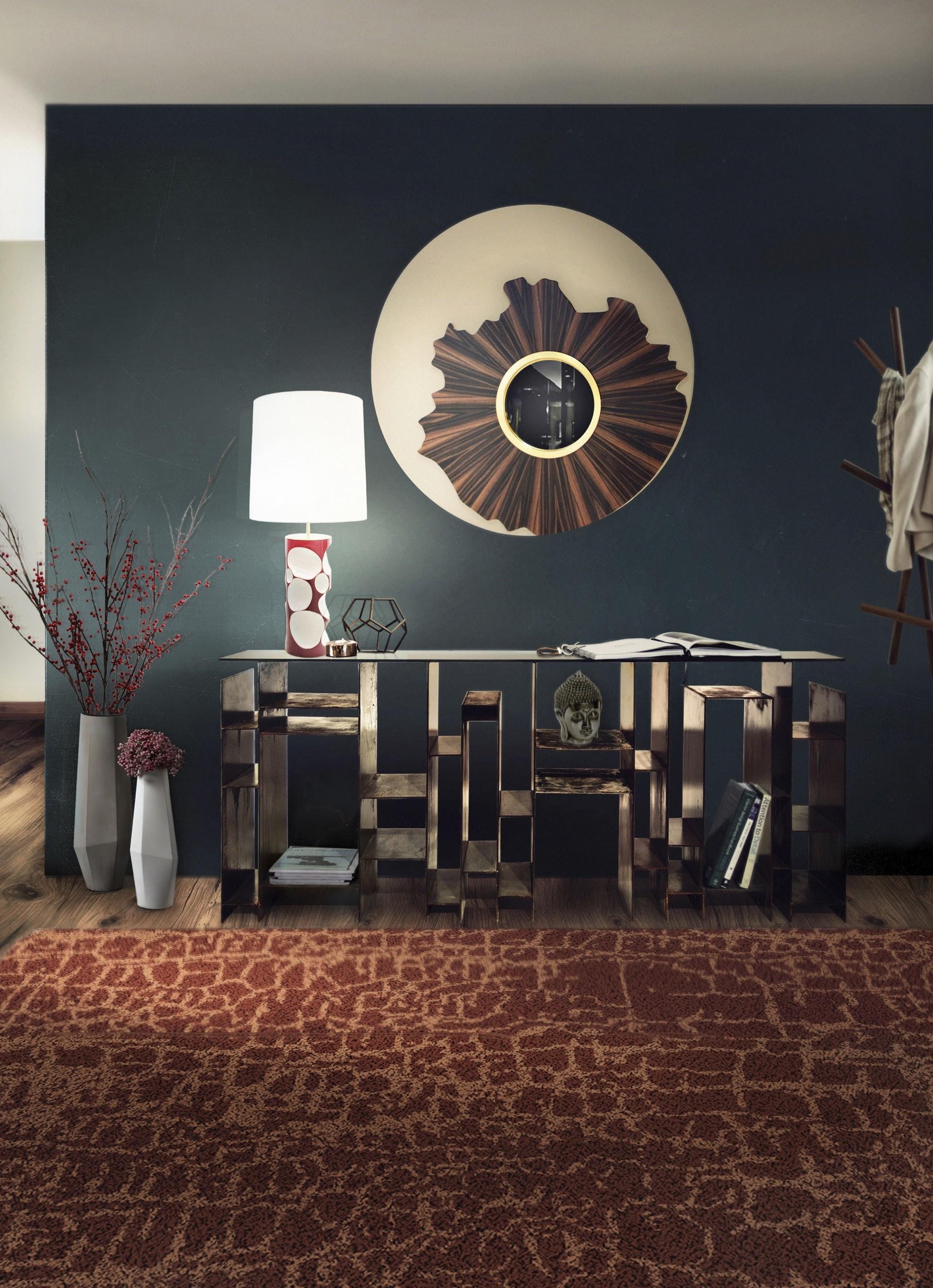 Новый каталог BRABBU | Мебельные тенденции 2018 Мебельные тенденции Новый каталог BRABBU | Мебельные тенденции 2018 brabbu ambience press 32 HR