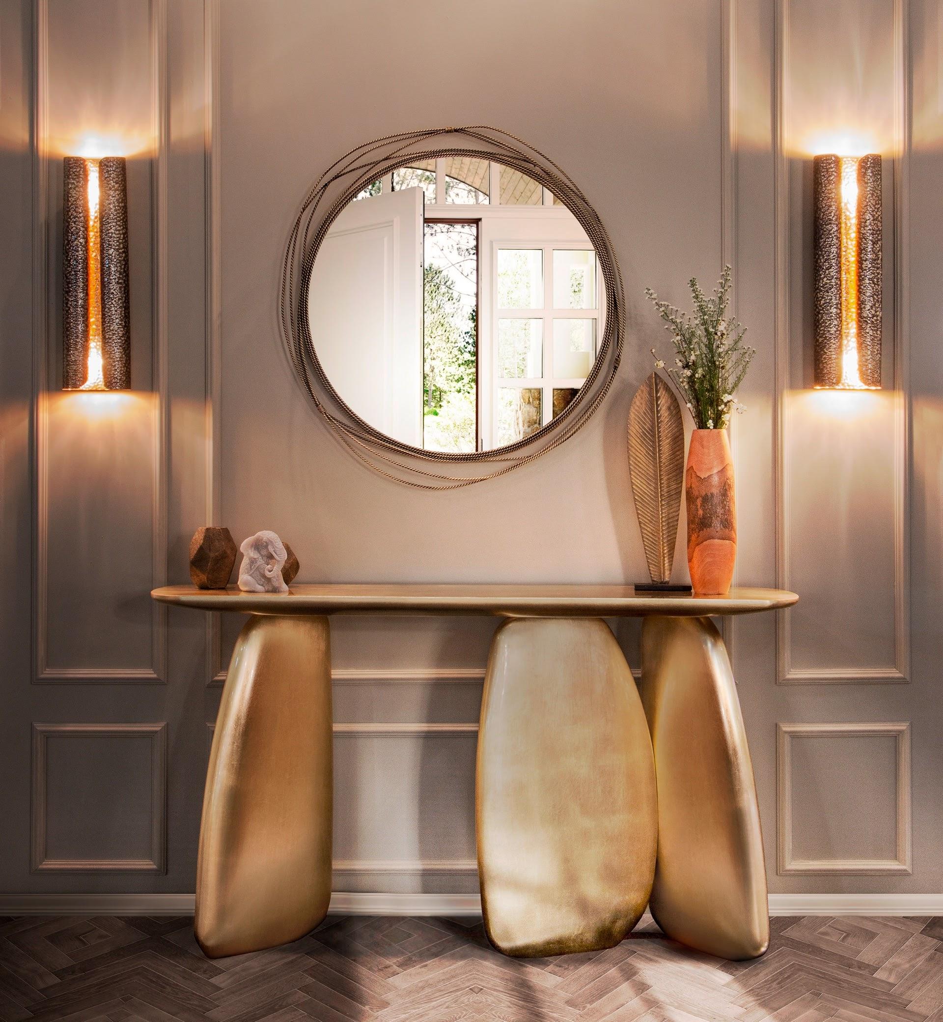 Новый каталог BRABBU | Мебельные тенденции 2018 Мебельные тенденции Новый каталог BRABBU | Мебельные тенденции 2018 brabbu ambience press 84 HR