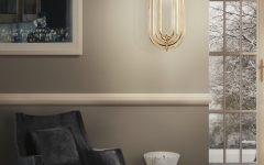 темный интерьер Как украсить темный интерьер carver vinicius side table ambience 240x150