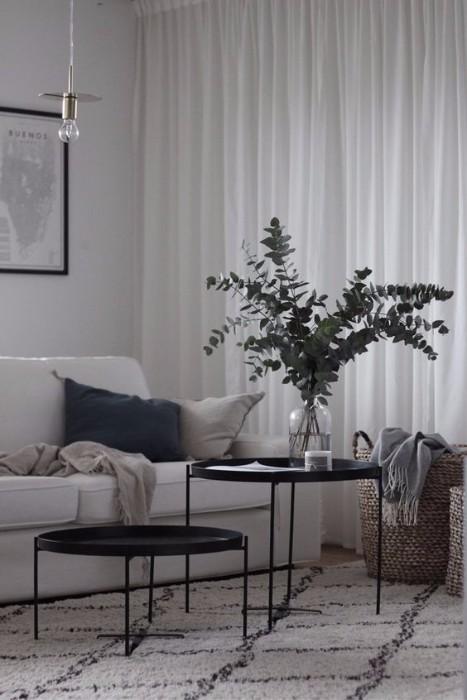 дом стильным и уютным дом стильным и уютным Хозяйкам на заметку: Как сделать Ваш дом стильным и уютным 3Bm HJKEj0g