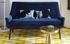 угловых столиков Удивительный дизайн современных угловых столиков от Джонатана Адлера Amazing Modern Side Tables By Jonathan Adler9 e1504532898631 240x150