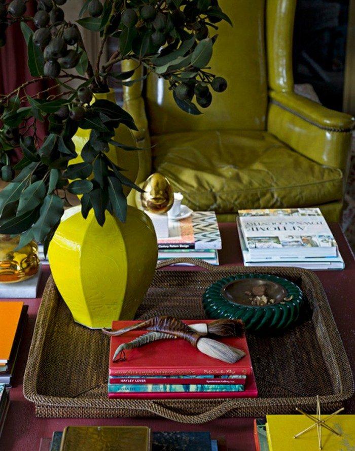 журнальный столик Важные советы по стилизации вашего журнального столика Important Tips How To Stylish Professionally Your Coffee Table2 e1505147007515