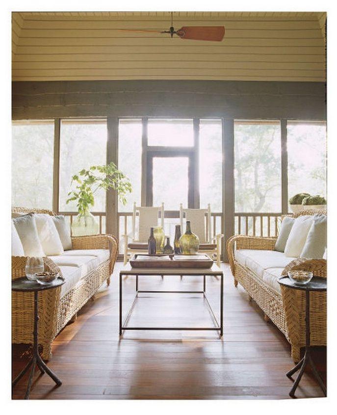 журнальный столик журнальный столик Важные советы по стилизации вашего журнального столика Important Tips on How To Stylish Your Coffee Table8 e1505147230229