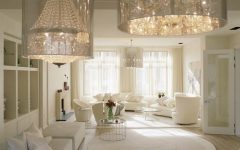 угловые столики Роскошные маленькие угловые столики для вашей гостиной Luxury Small Side Tables to upgrade your Living Room10 e1504885803256 240x150