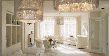 угловые столики Роскошные маленькие угловые столики для вашей гостиной Luxury Small Side Tables to upgrade your Living Room10 e1504885803256 370x190