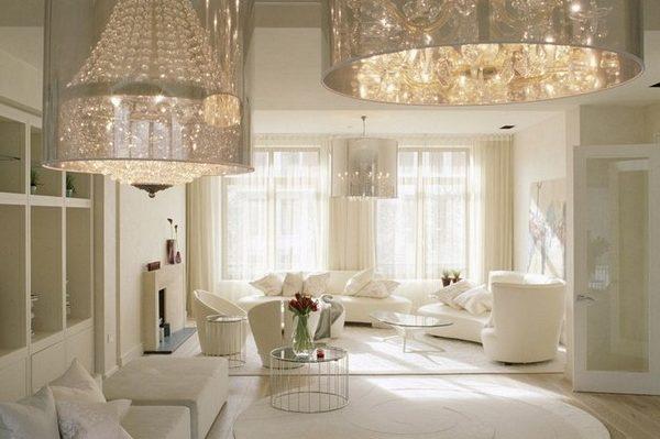 угловые столики Роскошные маленькие угловые столики для вашей гостиной Luxury Small Side Tables to upgrade your Living Room10 e1504885803256 600x399