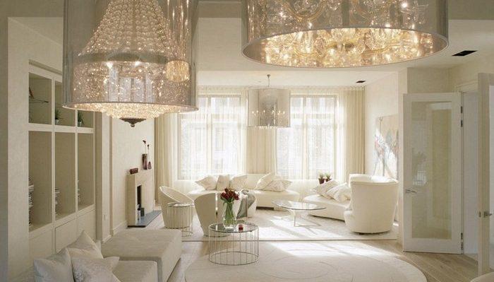 угловые столики угловые столики Роскошные маленькие угловые столики для вашей гостиной Luxury Small Side Tables to upgrade your Living Room10 e1504885803256