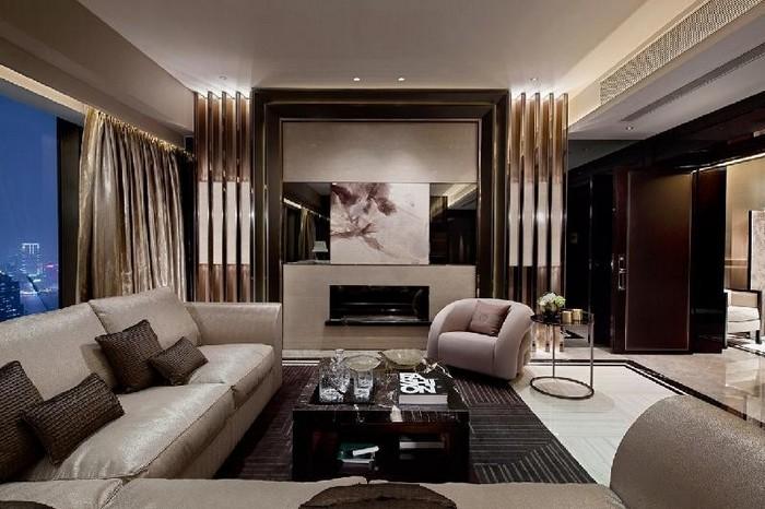 угловые столики Роскошные маленькие угловые столики для вашей гостиной Luxury Small Side Tables to upgrade your Living Room3