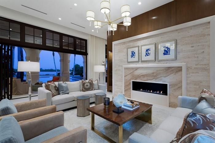 угловые столики угловые столики Роскошные маленькие угловые столики для вашей гостиной Luxury Small Side Tables to upgrade your Living Room7