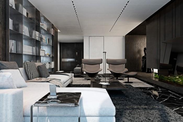 угловые столики угловые столики Роскошные маленькие угловые столики для вашей гостиной Luxury Small Side Tables to upgrade your Living Room8