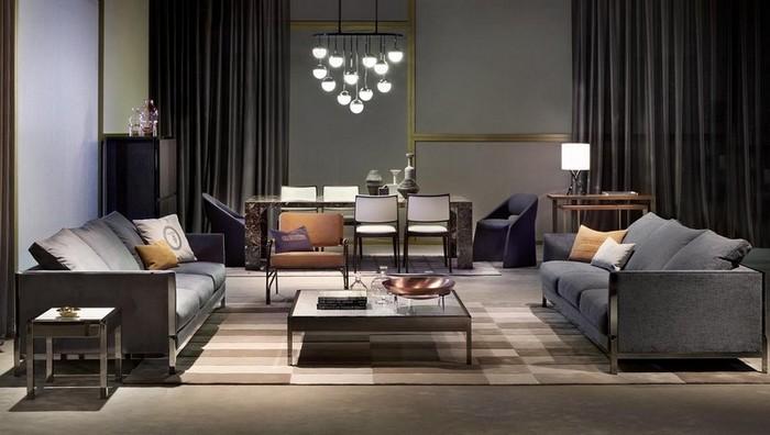 угловые столики угловые столики Роскошные маленькие угловые столики для вашей гостиной Luxury Small Side Tables to upgrade your Living Room9