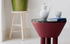 современные журнальные столики Современные журнальные столики этой осенью Modern Coffee Tables For This Fall1 e1505403151584 240x150