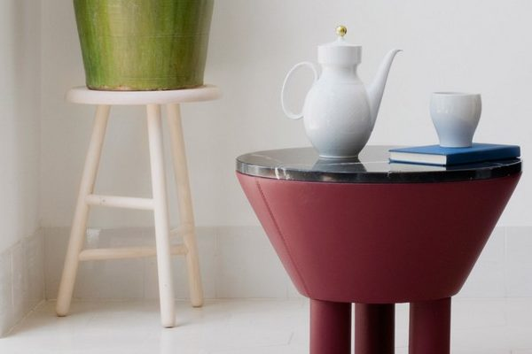 современные журнальные столики Современные журнальные столики этой осенью Modern Coffee Tables For This Fall1 e1505403151584 600x400