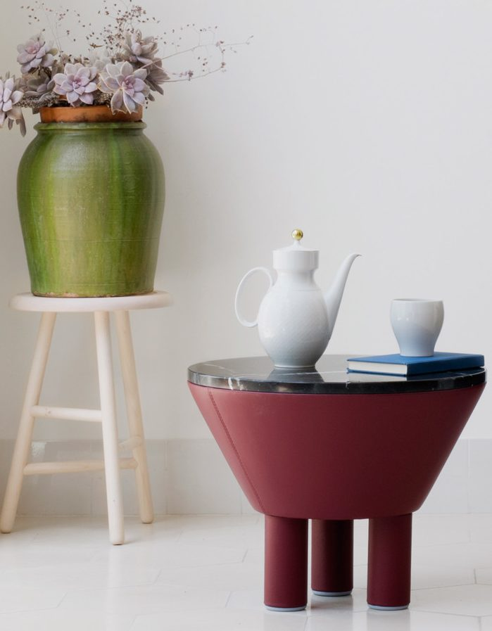 современные журнальные столики Современные журнальные столики этой осенью Modern Coffee Tables For This Fall1 e1505403585791