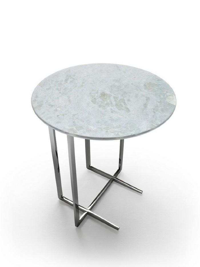 современные журнальные столики Современные журнальные столики этой осенью Modern Coffee Tables For This Fall10