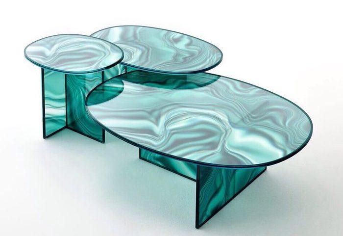 современные журнальные столики современные журнальные столики Современные журнальные столики этой осенью Modern Coffee Tables For This Fall5 e1505403479714