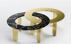 стильные журнальные столики Стильные журнальные столики знаменитого дизайнера Лорана Мюллера Stylish Coffee Tables By Famous Designer Laurent Muller16 e1504709021921 240x150
