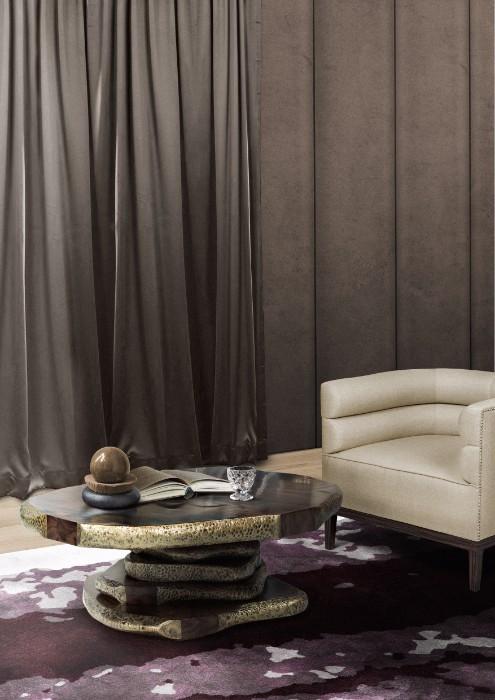 дом стильным и уютным дом стильным и уютным Хозяйкам на заметку: Как сделать Ваш дом стильным и уютным brabbu ambience press 126 HR