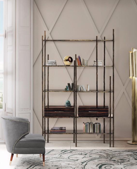 дом стильным и уютным дом стильным и уютным Хозяйкам на заметку: Как сделать Ваш дом стильным и уютным brabbu ambience press 129 HR
