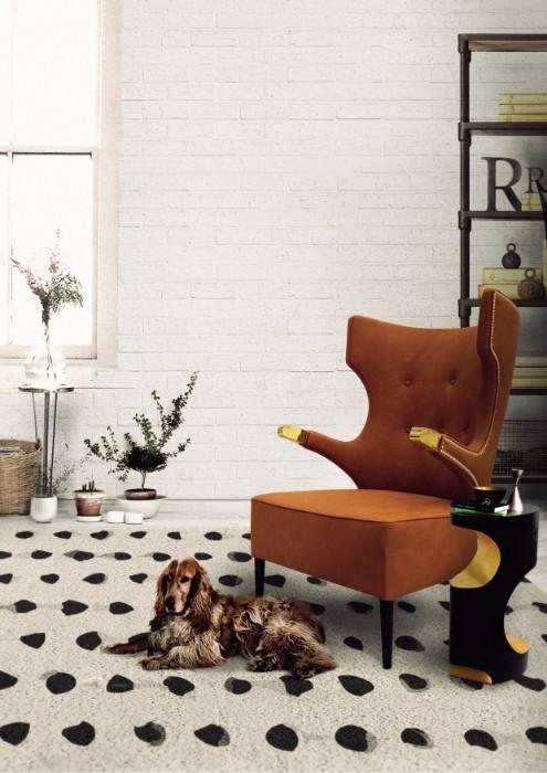 дом стильным и уютным дом стильным и уютным Хозяйкам на заметку: Как сделать Ваш дом стильным и уютным brabbu ambience press 17 HR