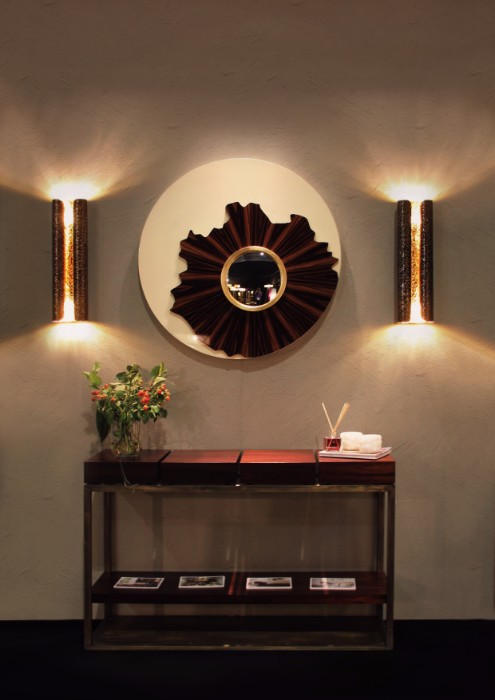дом стильным и уютным дом стильным и уютным Хозяйкам на заметку: Как сделать Ваш дом стильным и уютным brabbu ambience press 19 HR