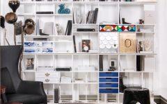 дом стильным и уютным дом стильным и уютным Хозяйкам на заметку: Как сделать Ваш дом стильным и уютным covet house 1 HR 1 240x150