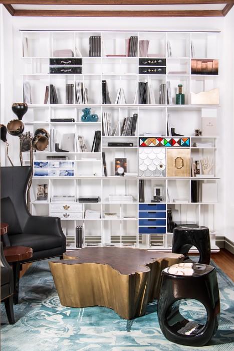 дом стильным и уютным дом стильным и уютным Хозяйкам на заметку: Как сделать Ваш дом стильным и уютным covet house 1 HR 1
