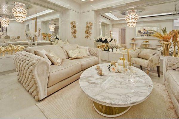 белые журнальные столики Роскошные белые журнальные столики hgfhggh e1505484140462 600x400