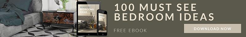 ретро 10 самых стильных ретро-спален x