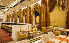 дизайн интерьера ресторана дизайн интерьера ресторана Как дизайн интерьера ресторана влияет на его успех?  00037F1CB6EBECC17C9F67114FF9C9DE8F7F42C14276E0B8DA pimgpsh fullsize distr 240x150