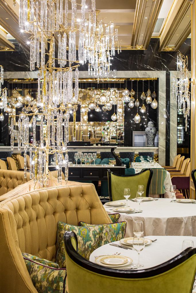 дизайн интерьера ресторана дизайн интерьера ресторана Как дизайн интерьера ресторана влияет на его успех?  6CEAA073C67E0719B0862689C6EAD21324A50B5DF8D212F2F5 pimgpsh fullsize distr