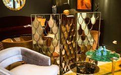 Covet Paris covet paris Эксклюзивный шоурум Covet Paris ждет гостей  B0A9005A1575E87FFB9123B57DE55D9976057D1DF59A66B3C0 pimgpsh fullsize distr 240x150