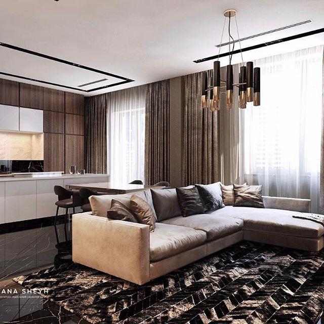 Душевные интерьеры вне времени worldwide interior designer. Оксана Шейх и ее душевные интерьеры вне времени 20986895 617486865307718 7311822787943858176 n