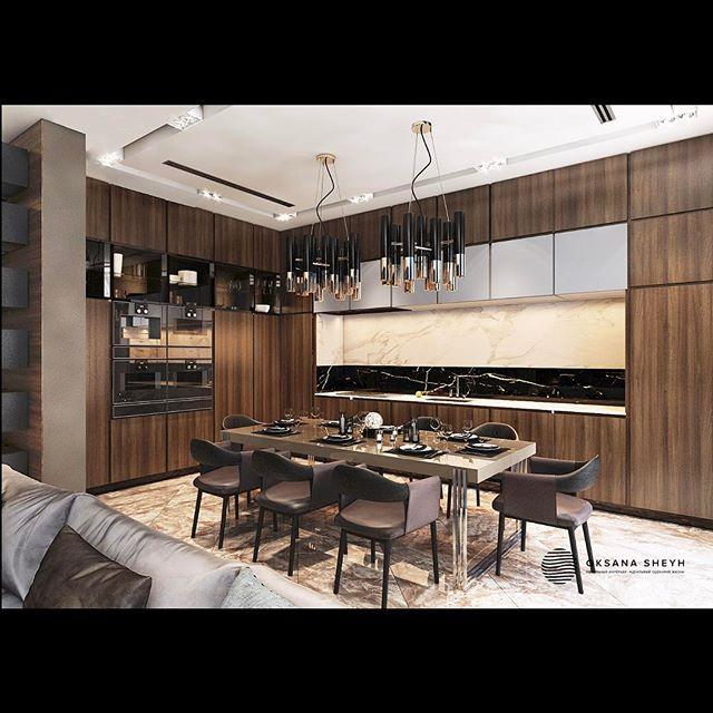 Душевные интерьеры вне времени worldwide interior designer. Оксана Шейх и ее душевные интерьеры вне времени 21107772 101583637246868 6205734044819259392 n