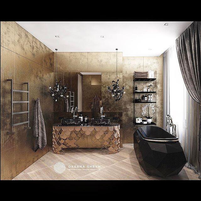 Душевные интерьеры вне времени worldwide interior designer. Оксана Шейх и ее душевные интерьеры вне времени 21108035 1362040860511968 5904246337280409600 n