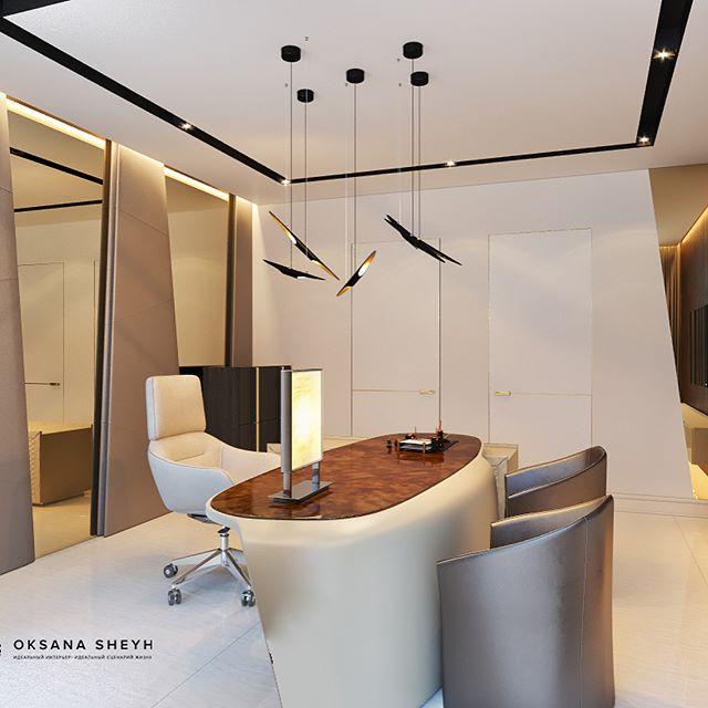 Душевные интерьеры вне времени worldwide interior designer. Оксана Шейх и ее душевные интерьеры вне времени 21480216 349598255479848 4427018578071388160 n