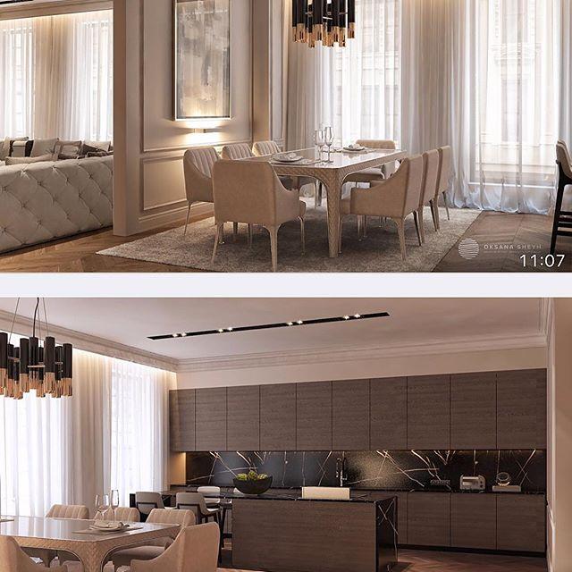 Душевные интерьеры вне времени worldwide interior designer. Оксана Шейх и ее душевные интерьеры вне времени 22159147 530454270628141 4303180639269552128 n