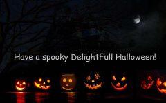 Halloween: декорируем дом своими руками  Halloween: декорируем дом своими руками WHDQ 513390243 240x150